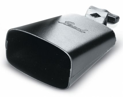 Pearl ECB-1 Chico Cowbell