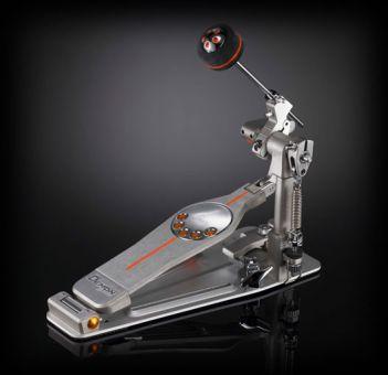 Pearl Demon Drive P-3000D Bass Drum Pedal