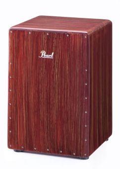 Pearl PCJ-633BB Boom Box Fiberglass Cajon
