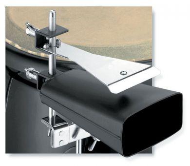 Pearl PPS-10 Stix - Free, klein