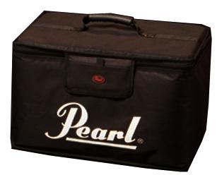 Pearl PSC-1213CJ Box Cajon Tasche