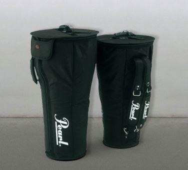 "Pearl PSC-140DJ Tasche für 14"" Djembe"