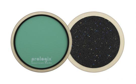 "Prologix 12"" LIGHTNINGPAD12 Green Logix Pad light"