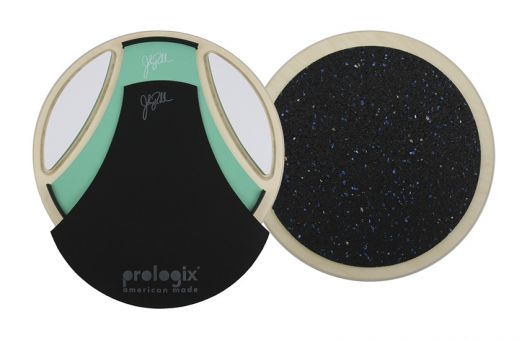 "Prologix 12"" OSTIPAD Johnny Rabb Signature Pad"