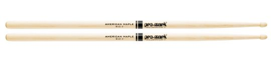 Promark MJZ-3 Maple Drumsticks