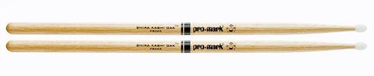 Promark 5AN Drumsticks Japanese Oak