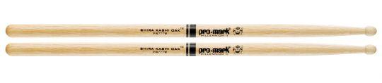 Promark 777 Drumsticks Japanese Oak