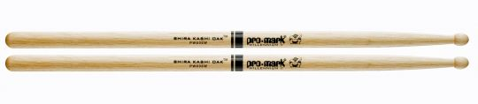 Promark 808 Drumsticks Japanese Oak