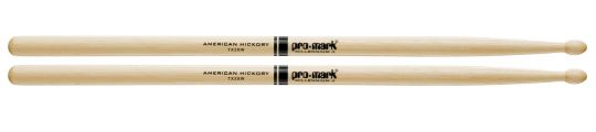 Promark 2S Drumsticks