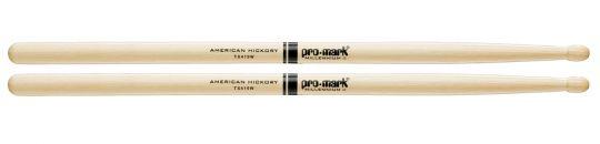 Promark 419 Drumsticks