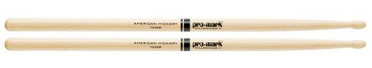Promark 5B Drumsticks Hickory