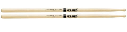 Promark 737 Hickory Drumsticks