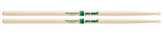 Promark 5AN Drumsticks Hickory Natur