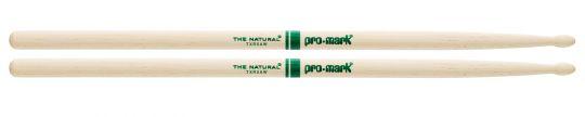 Promark 5A Drumsticks Hickory Natur