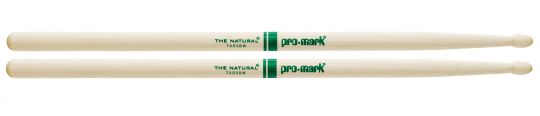 Promark 5B Drumsticks Hickory Natur