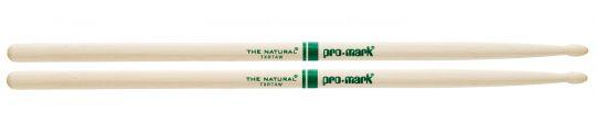Promark 7A Hickory Drumsticks Natur