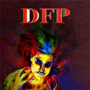 CD DFP - Promiscuous demon stories