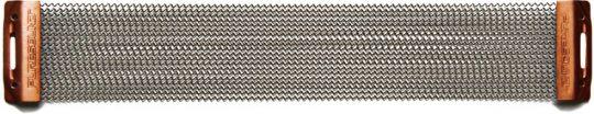 """Puresound 14"""" Custom Pro Brass Snareteppich 20 Spiralen"""