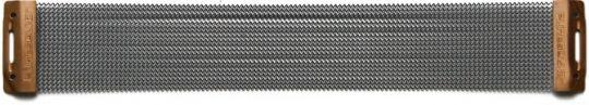 """Puresound 14"""" Custom Pro Steel Snareteppich 20 Spiralen"""