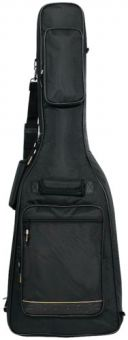 Rockbag Delux E - Gitarrentasche