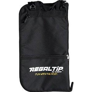 Regal Tip Drumstick Bag