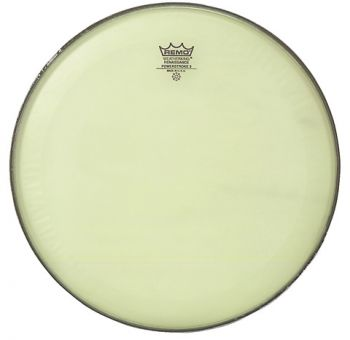 "Remo 10"" Powerstroke 3 Renaissance Snarefell"