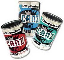 Rhythm Tech RT-CNB Canz Light Zesty Green