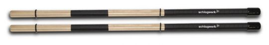 Schlagwerk Maple Timbale - Rods, RO 4