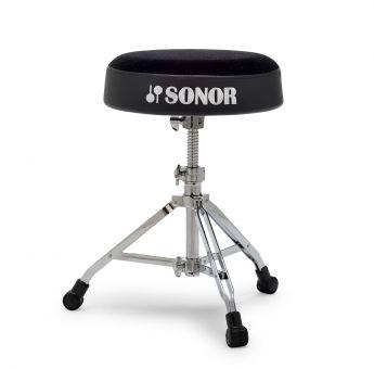Sonor DT6000RT Drum Hocker