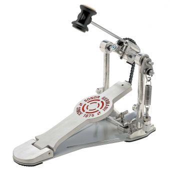 Sonor SP 2000 Bassdrum Pedal