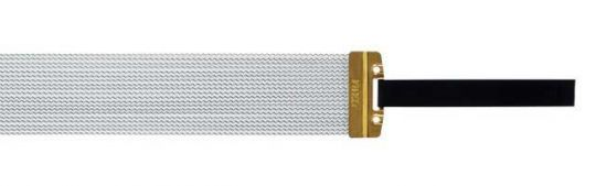 Tama MS20L14C8 Snareteppich aus HI-Carbon