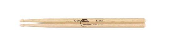 Tama Resonator OL-RE Oak Drumsticks
