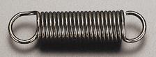 Tama Iron Cobra Feder