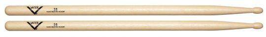 Vater 2B Hickory Drumsticks