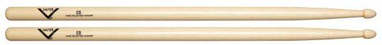 Vater 5B Hickory Drumsticks
