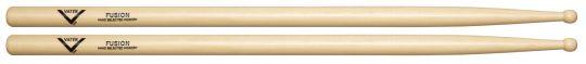 Vater Fusion Drumsticks