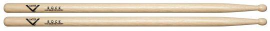 Vater Rock Drumsticks