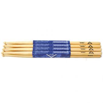 Vater Fusion Drumsticks 4er Pack