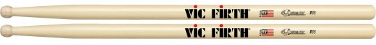 Vic Firth MS5 Corpsmaster Snare Drumsticks