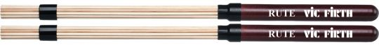 Vic Firth Rute Hot Rods