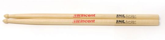 Wincent Andre Hilgers Signature Drumsticks