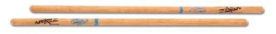 Zildjian Giovanni Hidalgo Timbale Sticks