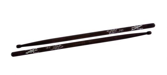 Zildjian ASOT John Otto Signature Drumsticks
