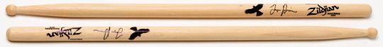 Zildjian ASTH Taylor Hawkins Signature Drumsticks