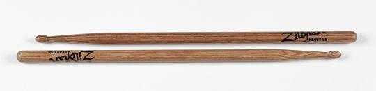 Zildjian Heavy 5B Drumsticks