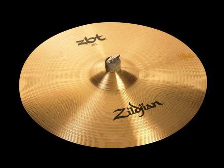 """Zildjian 20"""" ZBT Ride"""