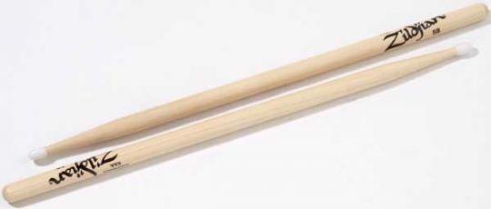 Zildjian 5BN Drumsticks