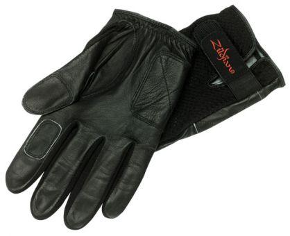 Zildjian Drummer Handschuhe in M