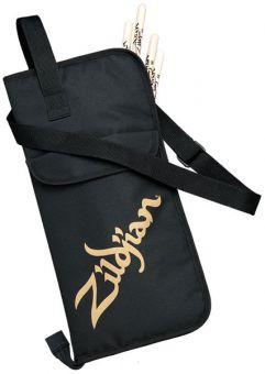 Zildjian Super Stick Bag
