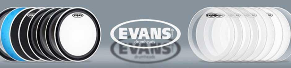 Evans Felle